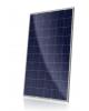 Placa Solar Fotovoltaico Canadian 270Wp