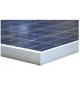 Placa Solar Fotovoltaico Yingli YL060P 17b 2/5 (60Wp)