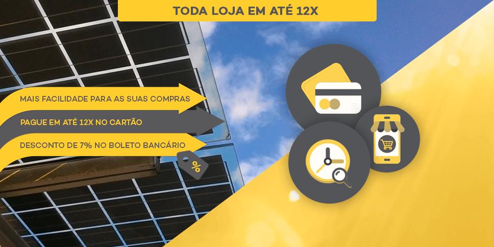 https://www.neosolar.com.br/loja/