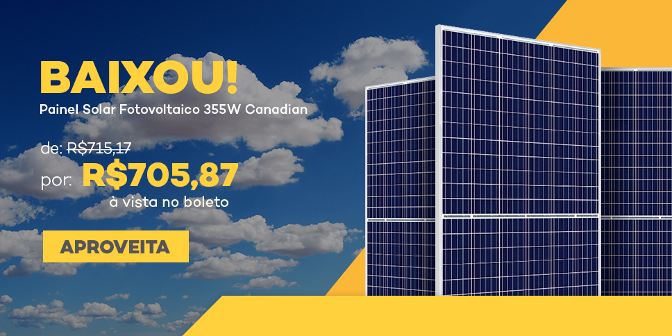 https://www.neosolar.com.br/loja/painel-solar-fotovoltaico-355w-canadian-cs3u-355p.html