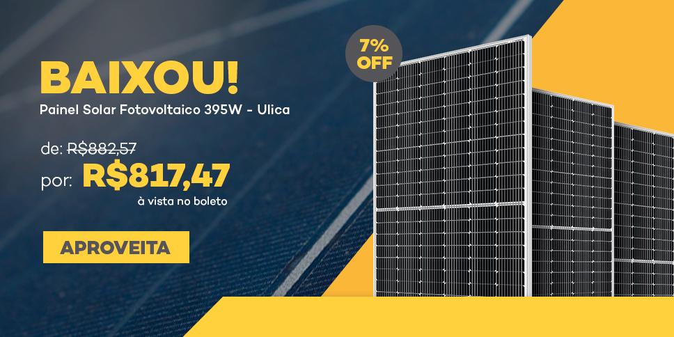 https://www.neosolar.com.br/loja/painel-solar-fotovoltaico-395w-ulica-ul-395m-144.html