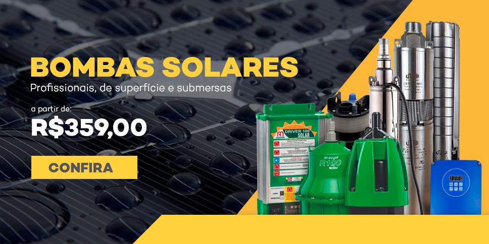 https://www.neosolar.com.br/loja/bomba-solar.html