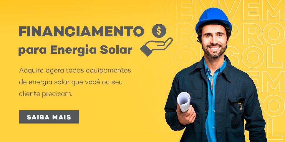 https://www.neosolar.com.br/loja/financiamento-energia-solar