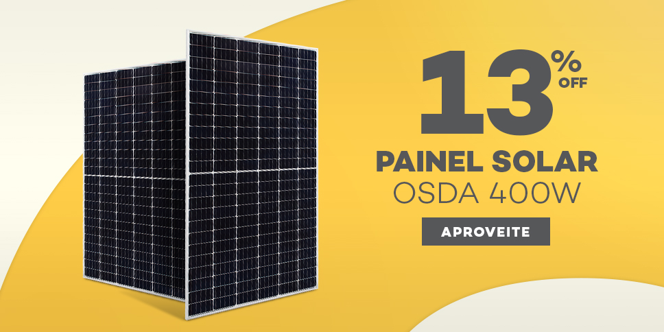 https://www.neosolar.com.br/loja/painel-solar-fotovoltaico-400w-osda-oda400-36-mh.html