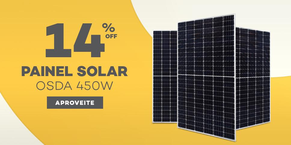 https://www.neosolar.com.br/loja/painel-solar-fotovoltaico-450w-osda-oda450-36-mh.html