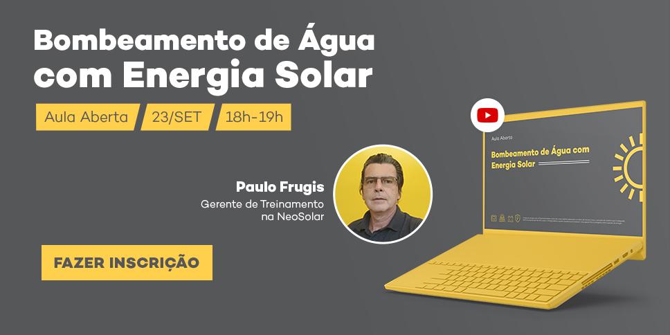 https://www.neosolar.com.br/loja/aula-aberta-neosolar