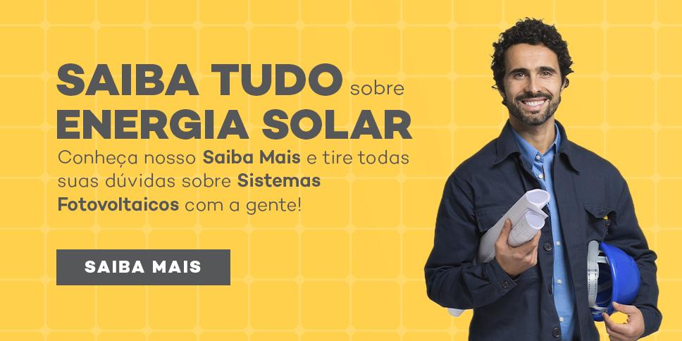 https://www.neosolar.com.br/aprenda/saiba-mais