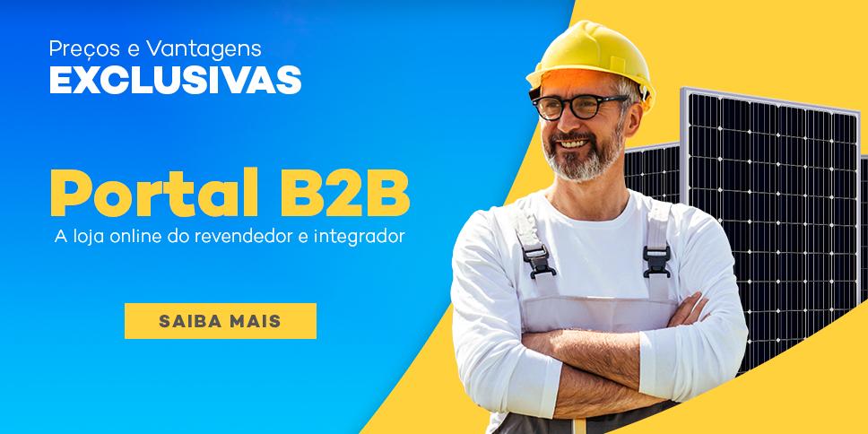 https://www.neosolar.com.br/loja/portal-b2b