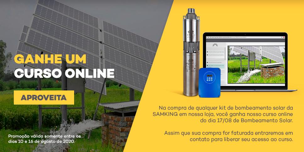 https://www.neosolar.com.br/loja/catalogsearch/result/?q=kit+samking