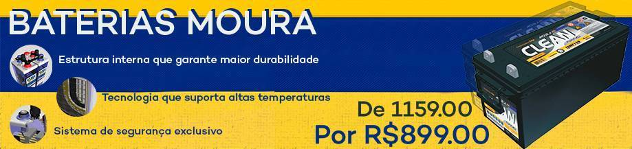 http://www.neosolar.com.br/loja/bateria-estacionaria.html