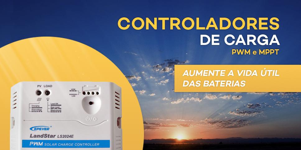 https://www.neosolar.com.br/loja/controlador-de-carga-solar.html