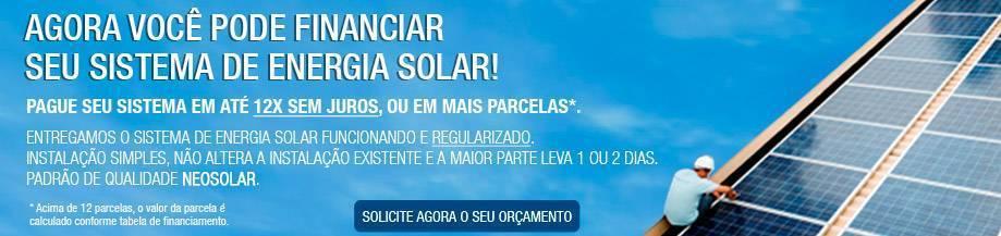 http://www.neosolar.com.br/orcamento/grid-tie-orcamento-rapido/form/19-grid-tie