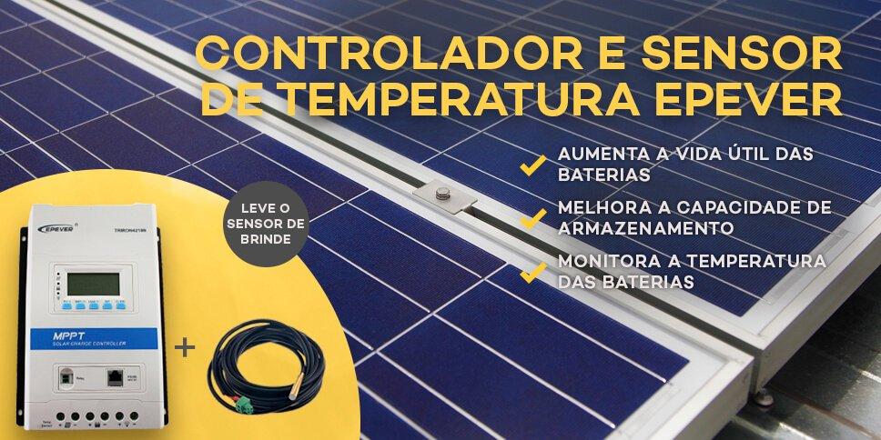 https://www.neosolar.com.br/loja/controlador-de-carga-solar.html?utm_content=Promo%2014%2F06