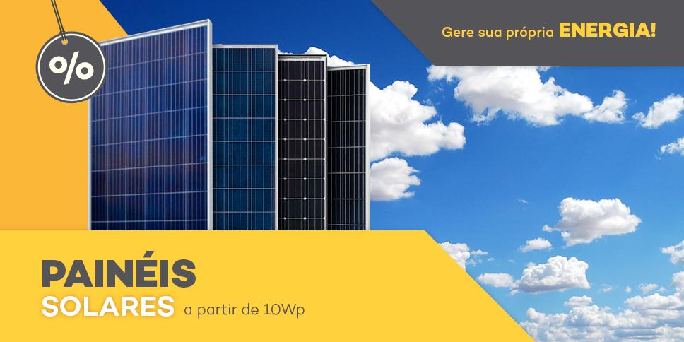 https://www.neosolar.com.br/loja/painel-solar.html