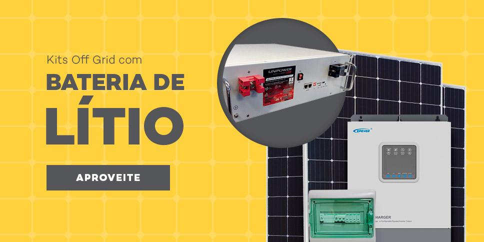 https://www.neosolar.com.br/loja/kit-energia-solar-off-grid/nobreak-solar-fotovoltaico.html