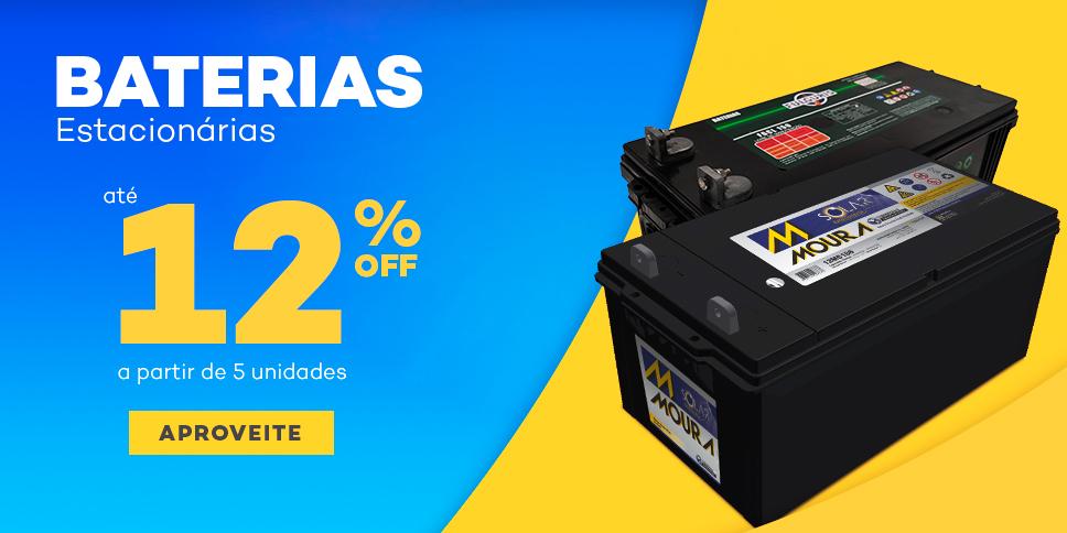 https://www.neosolar.com.br/loja/bateria-estacionaria.html