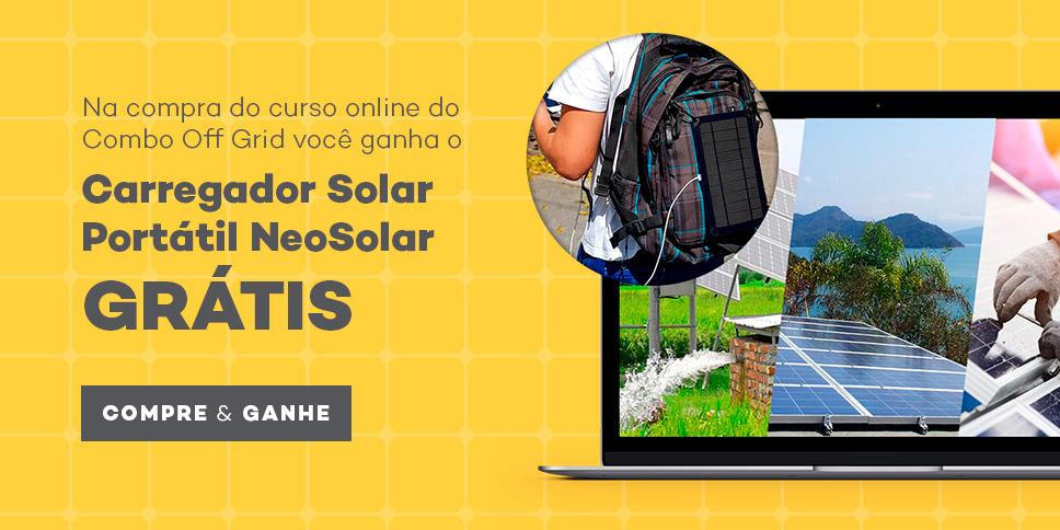 https://www.neosolar.com.br/loja/pacote-curso-energia-solar-bomba-solar-sistema-offgrid-e-hibrido-c-bateria.html