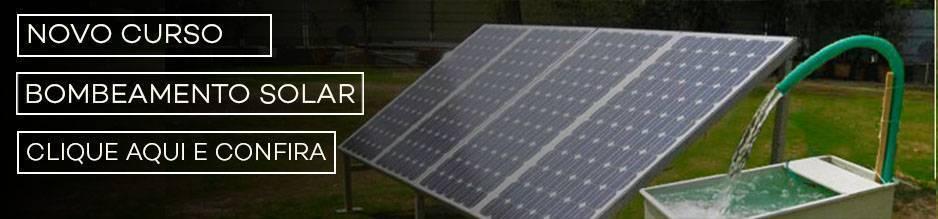 http://www.neosolar.com.br/aprenda/curso-energia-solar/bombeamento-solar