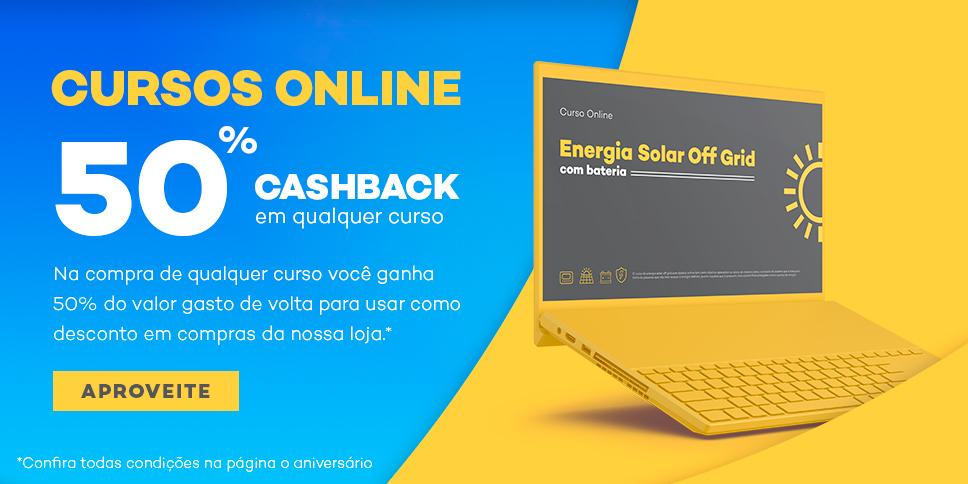 https://www.neosolar.com.br/loja/curso-energia-solar.html