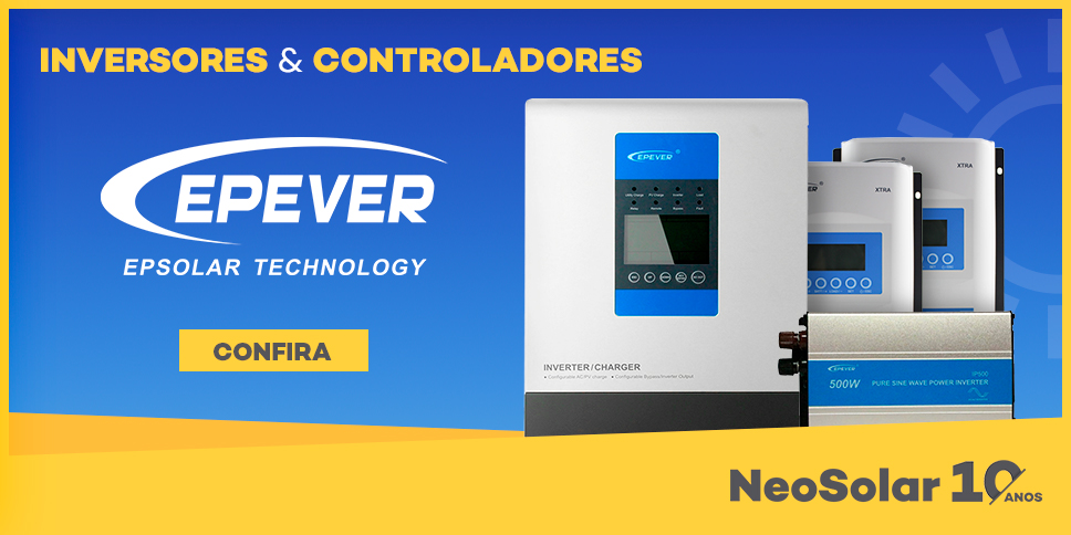 https://www.neosolar.com.br/loja/catalogsearch/result/index/?dir=asc&order=relevance&q=epever