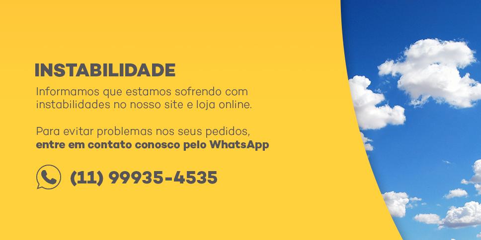 https://api.whatsapp.com/send?phone=5511999354535&text=Oi
