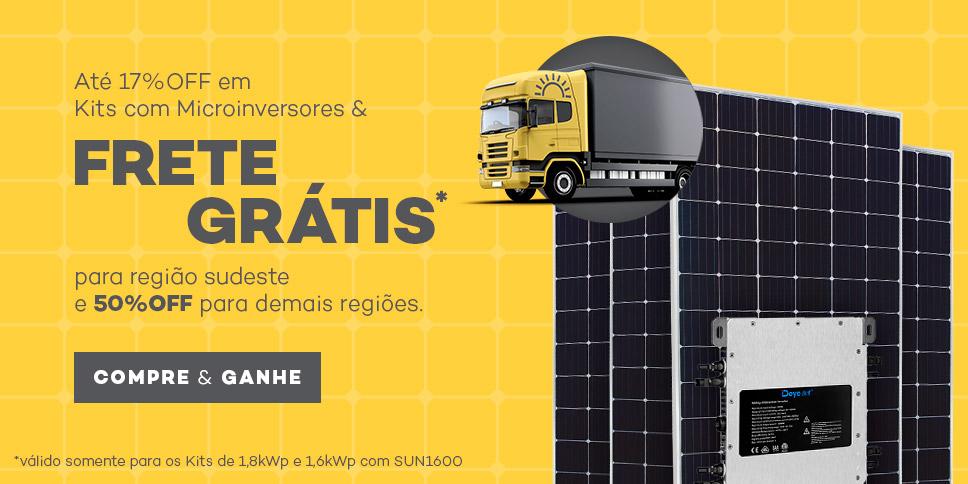 https://www.neosolar.com.br/loja/ofertas-energia-solar.html