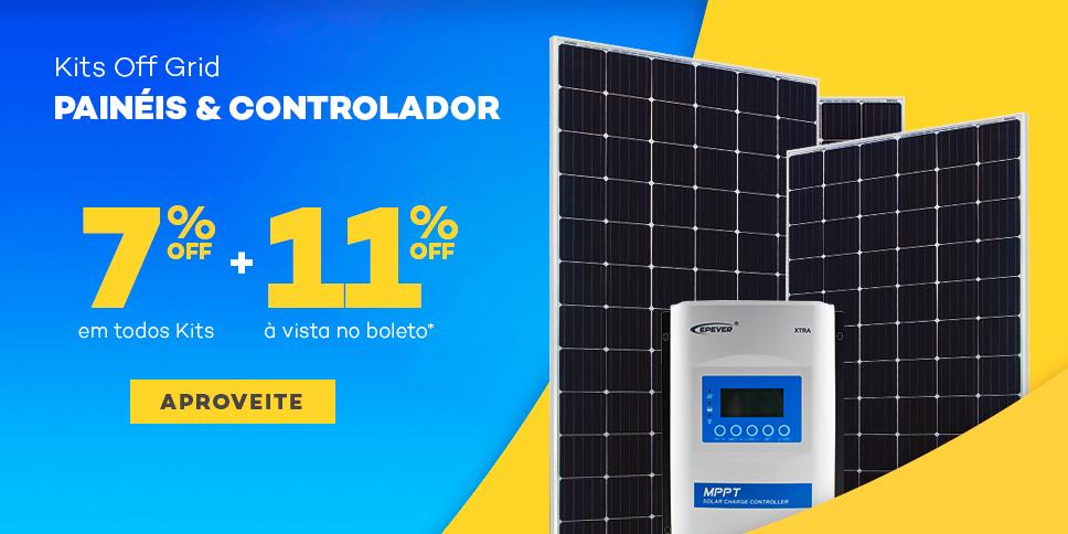 https://www.neosolar.com.br/loja/kit-energia-solar-off-grid.html