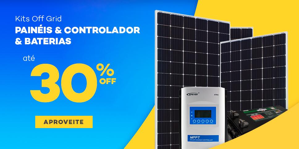 https://www.neosolar.com.br/loja/kit-energia-solar-off-grid/fotovoltaica-com-bateria.html