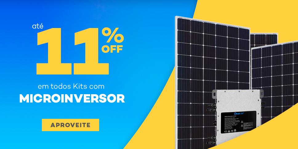 https://www.neosolar.com.br/loja/gerador-solar-on-grid/kit-energia-solar-microinversor.html