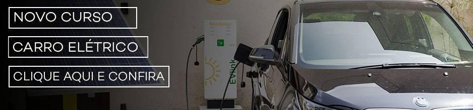 http://www.neosolar.com.br/aprenda/curso-energia-solar/instalador-carregador-carro-eletrico