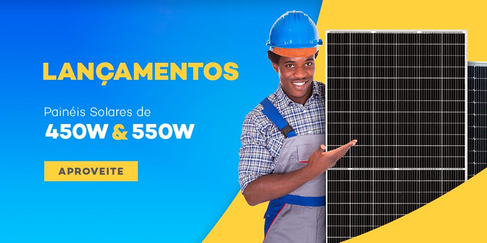 https://www.neosolar.com.br/loja/painel-solar/placa-solar-acima-de-300w.html