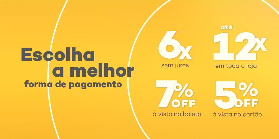 https://www.neosolar.com.br/loja/promocao-energia-solar.html