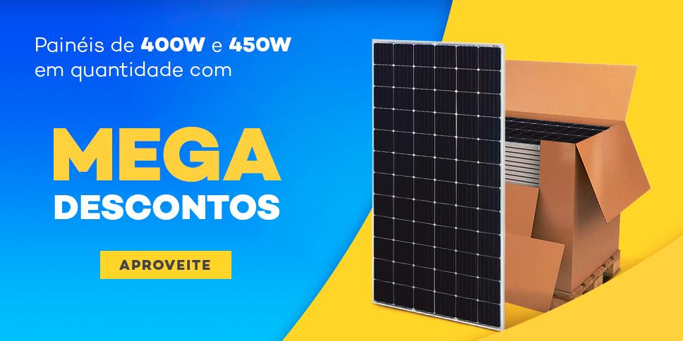 https://www.neosolar.com.br/loja/painel-solar/placa-solar-pallet.html
