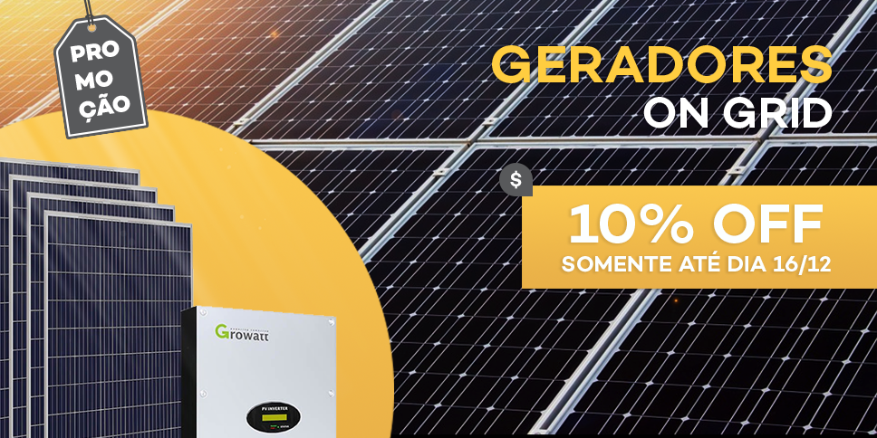 https://www.neosolar.com.br/loja/gerador-solar-on-grid.html