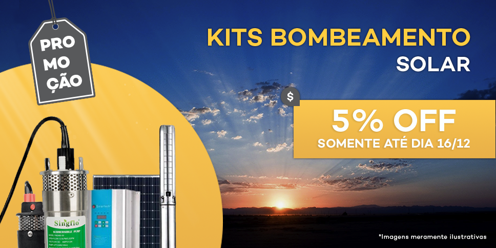 https://www.neosolar.com.br/loja/bomba-solar/kit-bomba-de-agua-solar.html