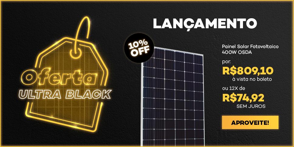 https://www.neosolar.com.br/loja/painel-solar-fotovoltaico-400w-osda-oda400-36-m.html