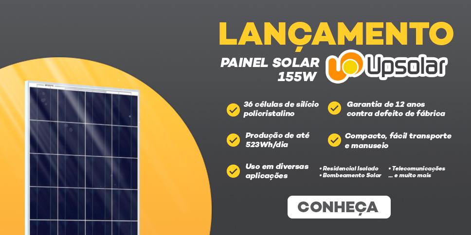 https://www.neosolar.com.br/loja/painel-solar-fotovoltaico-155wp-upsolar-up-m155p.html