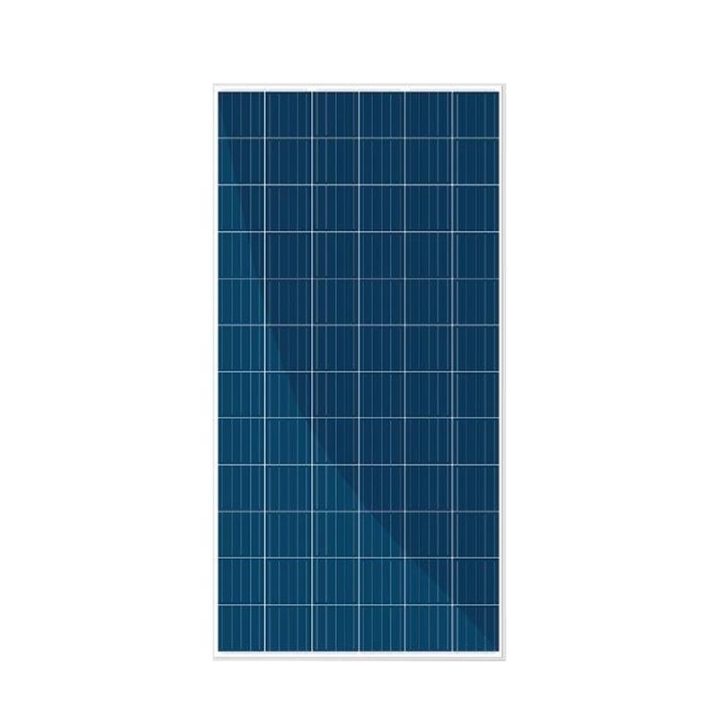 Painel Solar 335W - BYD