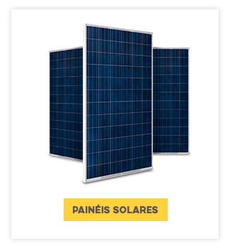 Painel Solar - Descontinuado