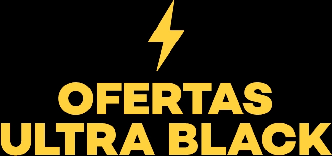 ofertas ultra black neosolar