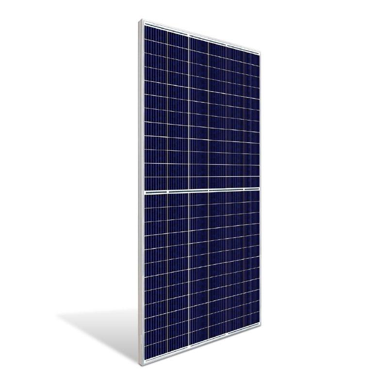 Painel Solar Fotovoltaico Canadian Solar 410W