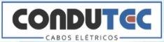 Logo Condutec Cabos Elétricos