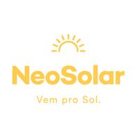 Fornecedor do Carregador Solar Portátil