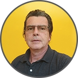 Paulo Marcelo Frugis T. Pinto