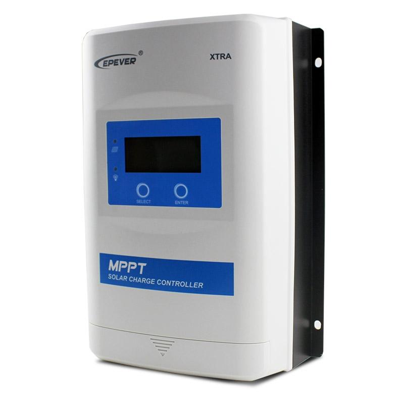 Controlador de Carga MPPT Xtra 3210N