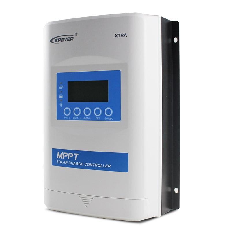 Controlador de Carga MPPT Xtra 4415N