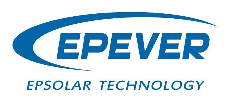 Logo Epever