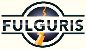 Logo Fulguris