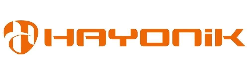 Logo Hayonik
