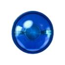 Indicador de LED Azul Piscando